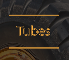 tubes.png